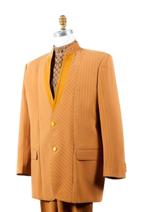 Two-Button-Camel-Zoot-Suit-38836.jpg