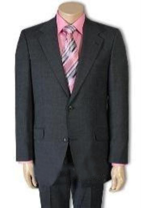 Two-Button-Charcoal-Color-Suit-1257.jpg