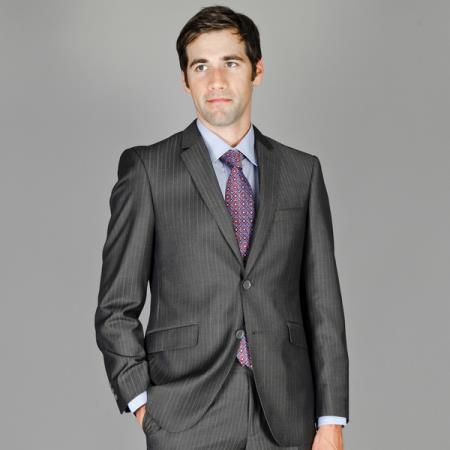 Two-Button-Charcoal-Color-Suit-13857.jpg