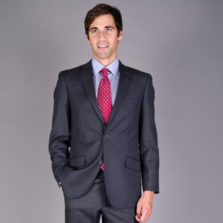 Two-Button-Charcoal-Color-Suit-13858.jpg