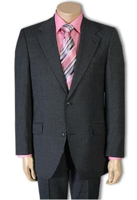 Two-Button-Charcoal-Color-Suit-1871.jpg