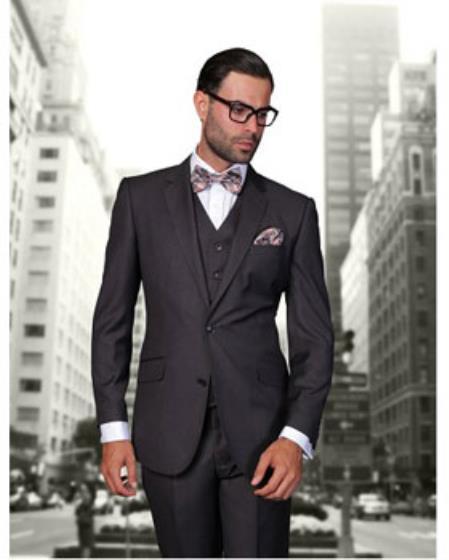Two-Button-Charcoal-Color-Suit-29170.jpg