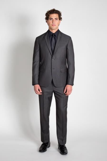 Two-Button-Charcoal-Color-Suit-29358.jpg