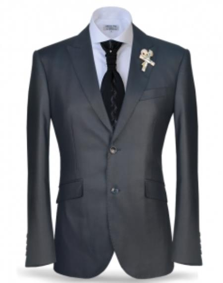 Two-Button-Charcoal-Color-Suit-30485.jpg