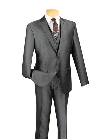 Two-Button-Charcoal-Color-Suit-31348.jpg
