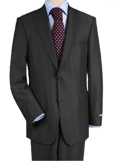 Two-Button-Charcoal-Color-Suit-320.jpg