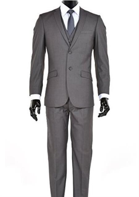 Two-Button-Charcoal-Color-Suit-33210.jpg