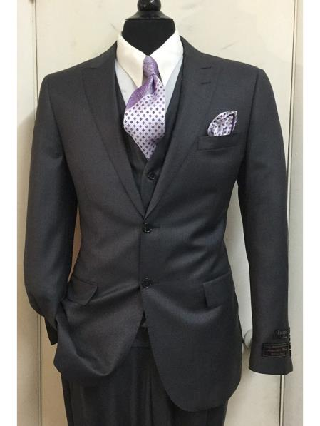 Two-Button-Charcoal-Color-Suit-33962.jpg