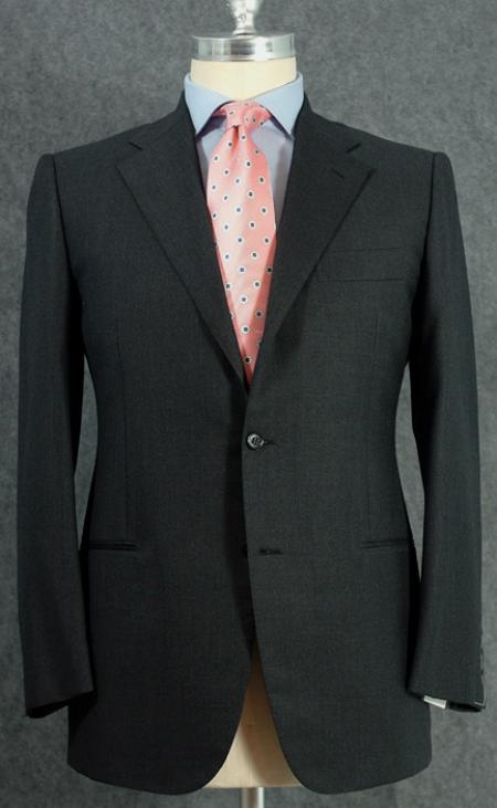 Two-Button-Charcoal-Color-Suit-407.jpg