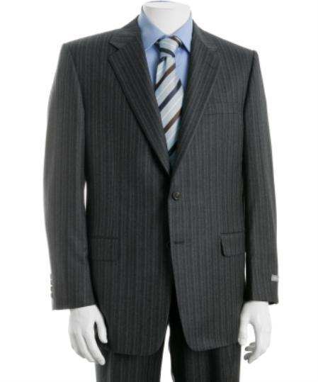 Two-Button-Charcoal-Color-Suit-7351.jpg