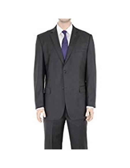 Two-Button-Charcoal-Gray-Suit-32976.jpg
