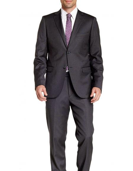 Two-Button-Charcoal-Gray-Suit-34598.jpg