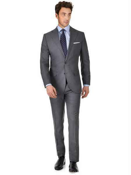 Two-Button-Charcoal-Gray-Suit-39360.jpg