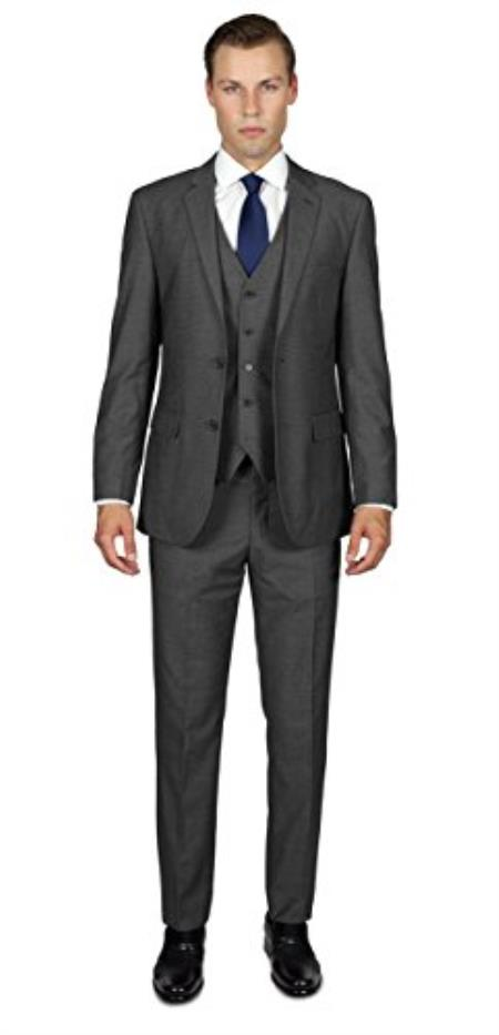 Two-Button-Charcoal-Grey-Suit-28641.jpg