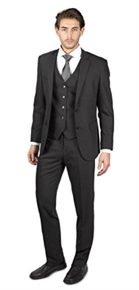 Two-Button-Charcoal-Grey-Suit-28649.jpg