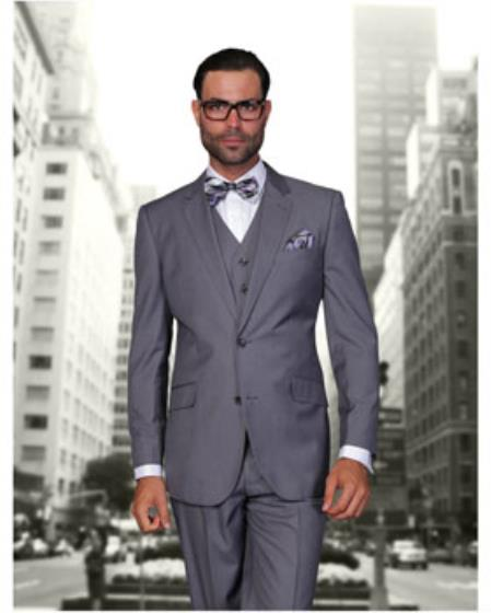 Two-Button-Charcoal-Grey-Suit-29182.jpg