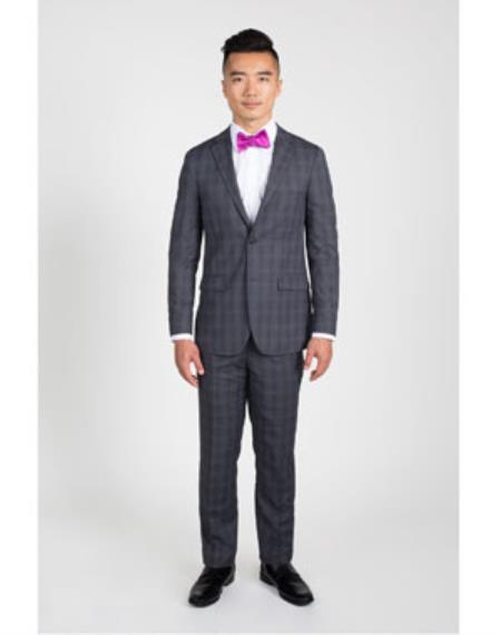 Two-Button-Charcoal-Grey-Suit-29355.jpg