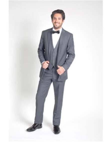 Two-Button-Charcoal-Grey-Suit-29356.jpg