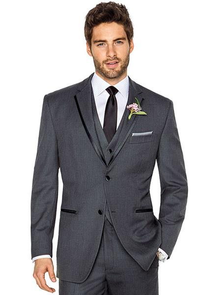 Two-Button-Charcoal-Grey-Tuxedo-31814.jpg