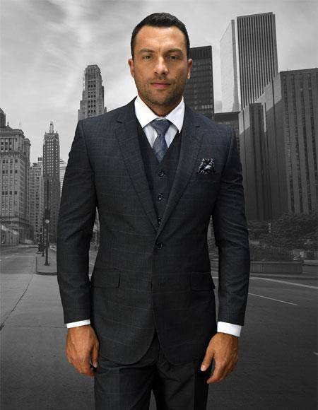 Two-Button-Charcoal-Vest-Suit-35367.jpg