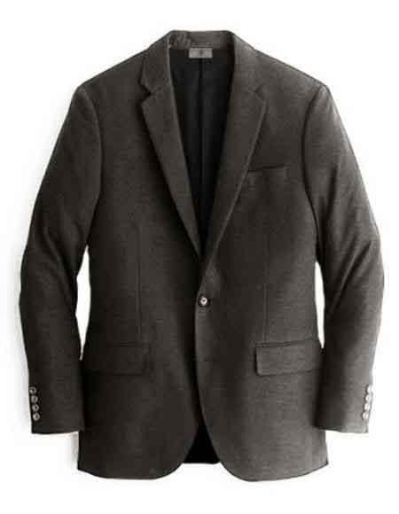 Two-Button-Charcoal-Wool-Blazer-33005.jpg