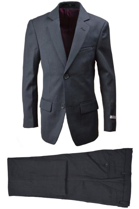Two-Button-Charcoal-Wool-Suit-36873.jpg