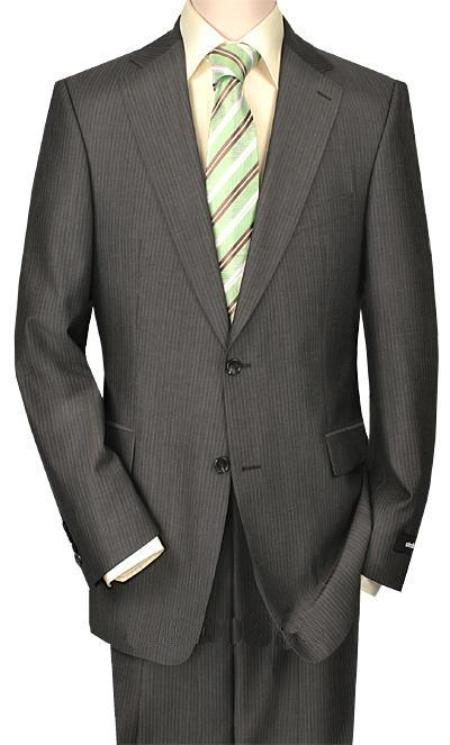 Two-Button-Charocoal-Color-Suit-2061.jpg