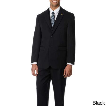 Two-Button-Dark-Black-Suit-22155.jpg