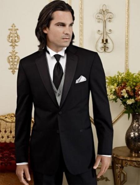 Two-Button-Dark-Black-Suit-6921.jpg