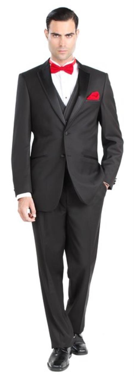 Two-Button-Dark-Black-Tuxedo-22250.jpg