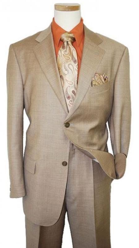 Two-Button-Dark-Tan-Suit-7332.jpg