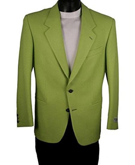Two-Button-Electric-Green-Blazer-39421.jpg