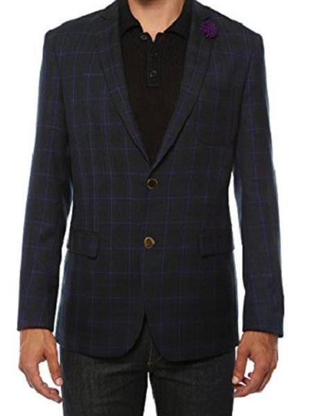 Two-Button-Fit-Purple-Blazer-38980.jpg