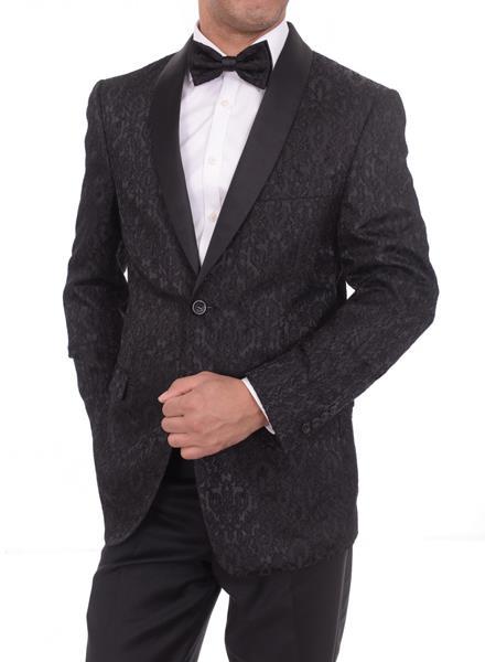 Two-Button-Floral-Black-Blazer-32161.jpg