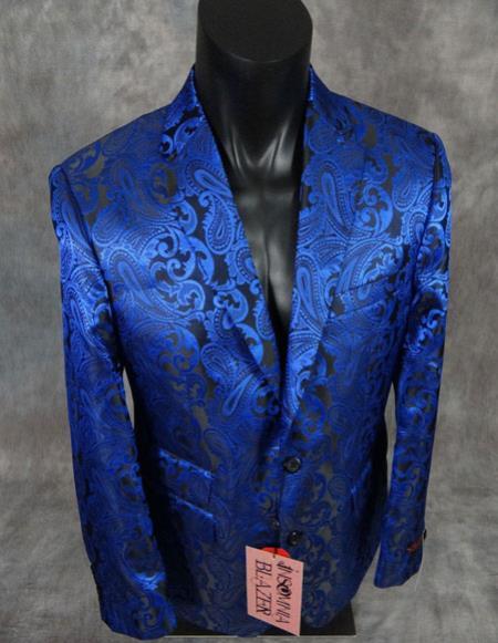 Two-Button-Floral-Blue-Blazer-38572.jpg