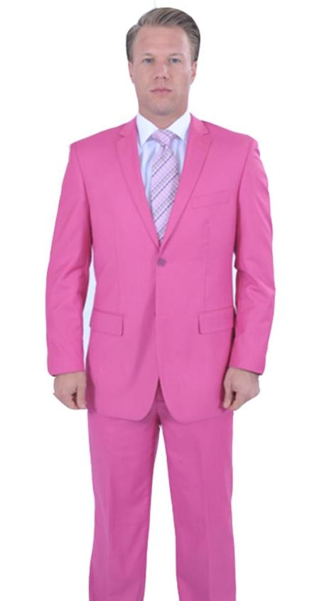Two-Button-Fuchsia-Color-Suit-12230.jpg