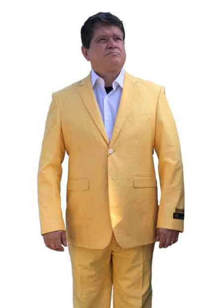 Two-Button-Gold-Yellow-Suit-35692.jpg