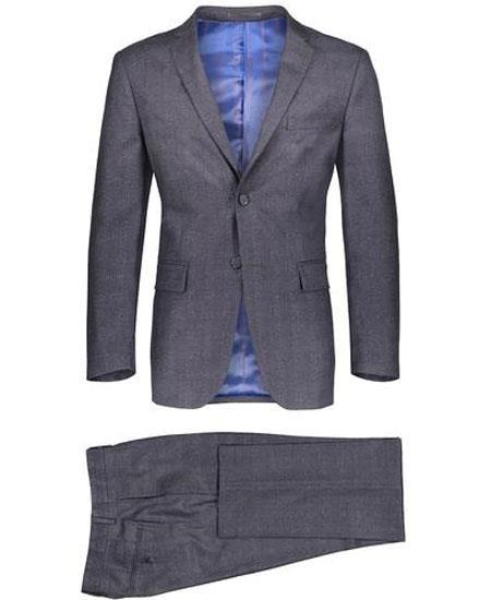 Two-Button-Gray-Blazer-Suit-39415.jpg