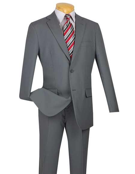 Two-Button-Gray-Color-Suit-30935.jpg
