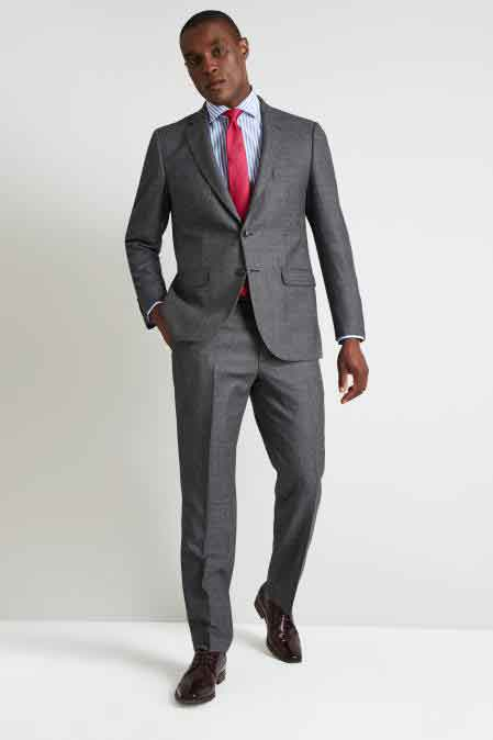 Two-Button-Gray-Lined-Jacket-39842.jpg