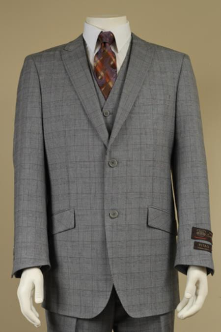 Two-Button-Gray-Mens-Suit-13796.jpg