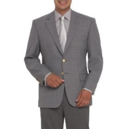 Two-Button-Gray-Sportcoat-3862.jpg