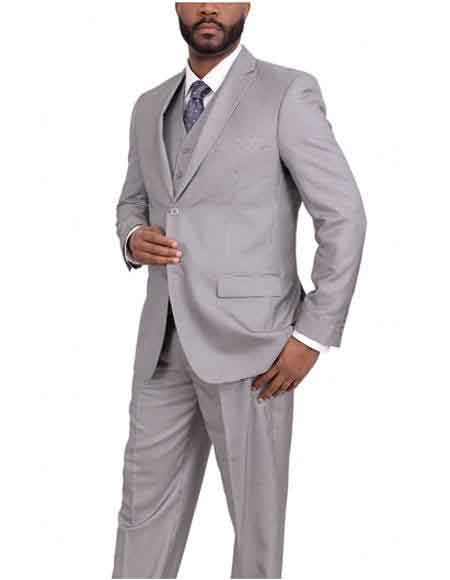 Two-Button-Gray-Suit-37184.jpg