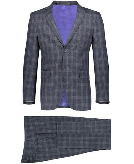 Two-Button-Gray-Suit-39413.jpg