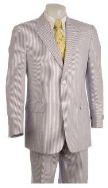 Two-Button-Gray-Suit-7356.jpg