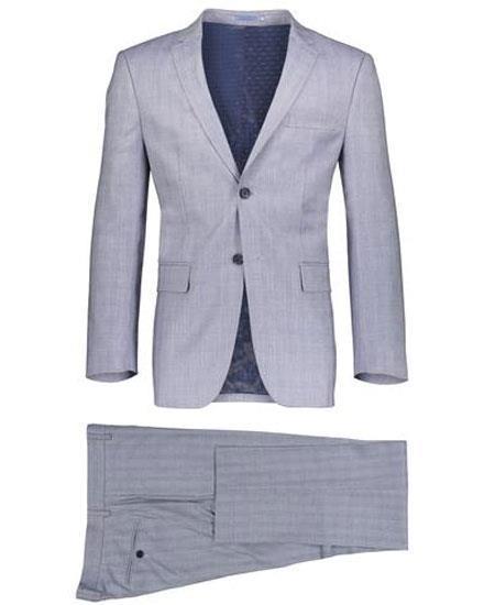 Two-Button-Gray-Suit-Blazer-39417.jpg