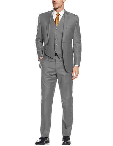 Two-Button-Gray-Vented-Suit-37199.jpg