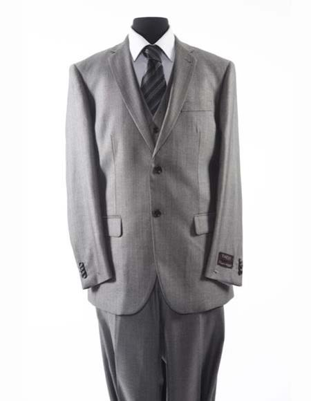 Two-Button-Gray-Vested-Suit-30762.jpg