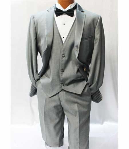 Two-Button-Gray-Vested-Tuxedo-30494.jpg