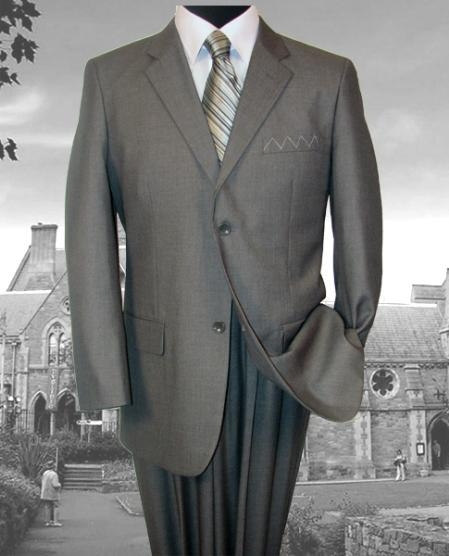 Two-Button-Gray-Wool-Suit-2136.jpg